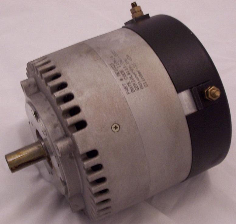 12v 24v 48v 72v 12v 72v 200a dc m103 motor for 2 hp 12v dc motor
