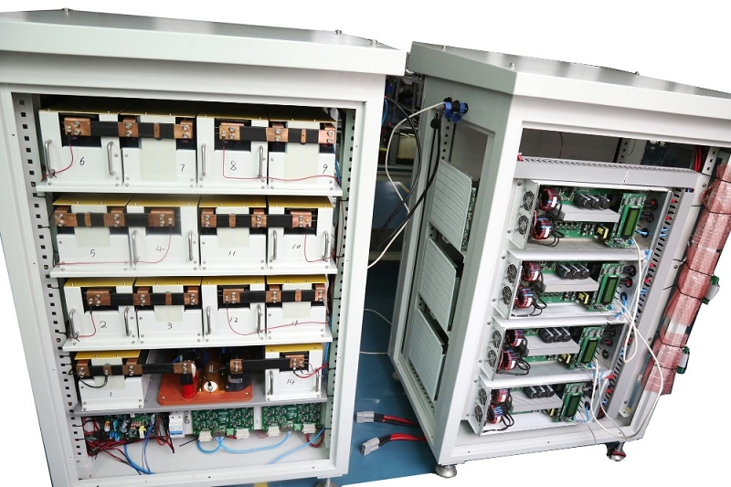 Energy Storage Banks 15kw Residential Boat Light Commercial Battery Storage Systems