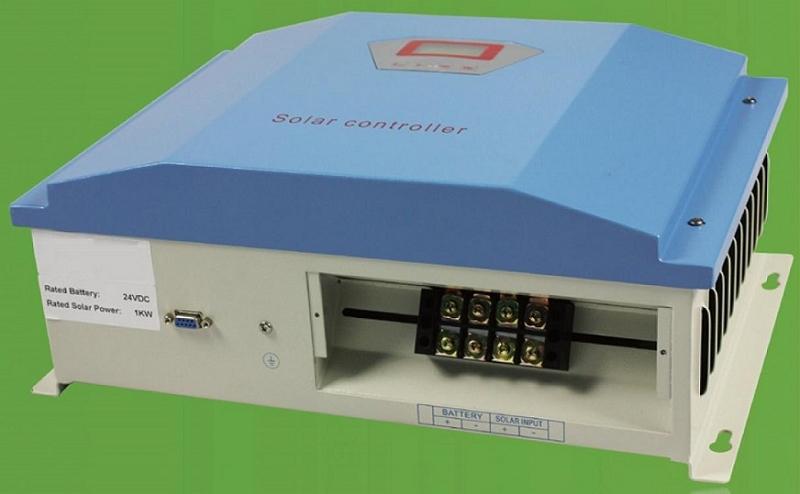5kw 48v 96v 120v 220v 240v Lithium Lead Acid Battery Solar
