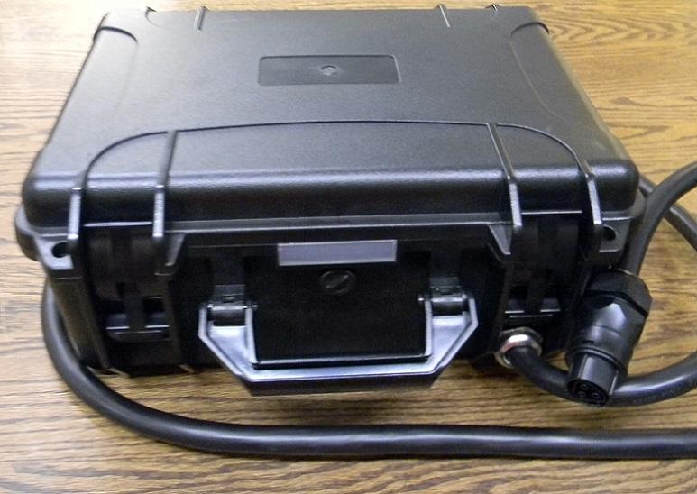 48v 70ah Ev Li Ncm Lithium Battery Pack On Sale Best Price