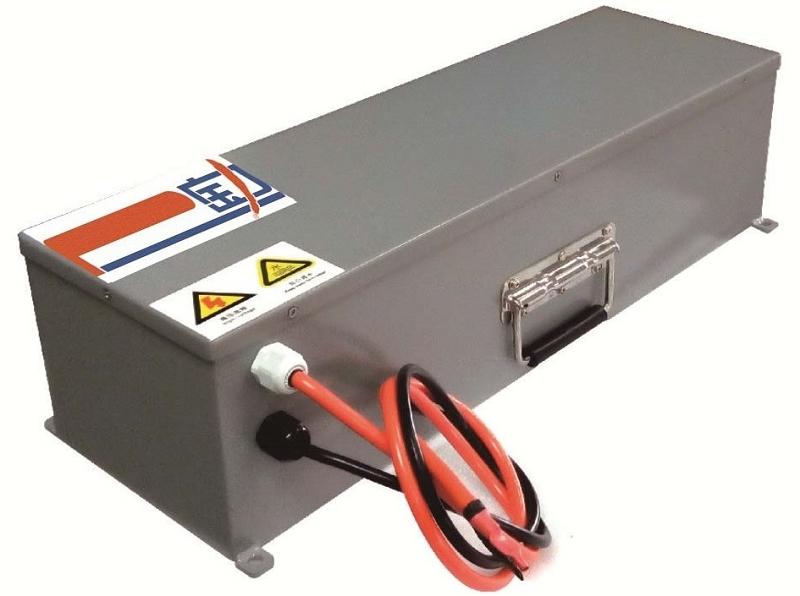 Car Batteries For Golfcart