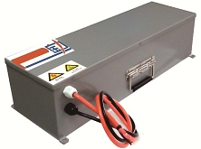 <b>- 72 VOLT PACKS</b>