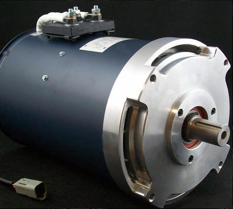 Ac 50 ac 51 ac 5x hpevs ev ac motor kit 96v 650a ac 5x 16 for 500 hp electric car motor