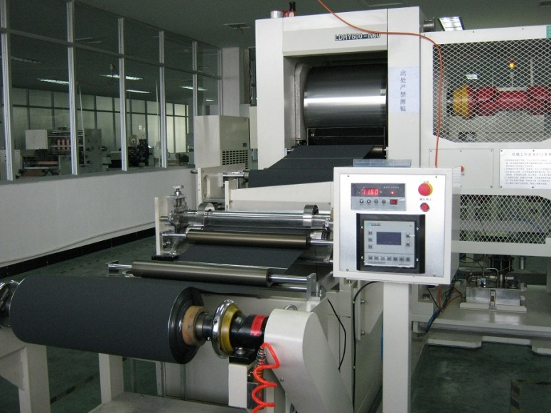 Bestgo Production Machinery Picture 3