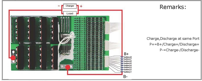PCB PCM wiring diagram bms wiring diagram cam wiring diagram \u2022 free wiring diagrams lipo wiring diagram at n-0.co