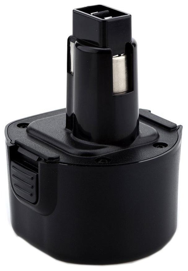 Lithium Battery Pack Replacement For Dewalt 9 6v 12v 14 4v