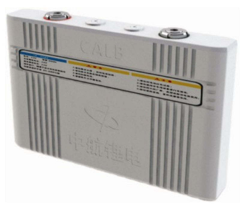 Rv Battery Bank : Car battery charger extension cable
