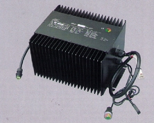 4kW / 4000W <br> 48V 70A, 60V 60A, 72V 50A, <br> 96V 36A, 144V 24A, 288V 12A, <br> 320V 10A, 352V 9A <br> Lithium or Lead-Acid Battery Charger