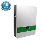 <h2>Residential Lithium Battery Energy Storage - 10 Year Warranty</h2>