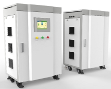 15kW Output<br>Complete Residential, Boat, and<br>Light Commercial<br>Battery Storage Systems<br>With Solar Inverter