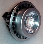 4 Watts - 7 Watts 12V AC/DC <br> LED Spot Light <br> 23.3 Lbs (10.6Kg) <br> <b> Consult Details for Pricing </b>