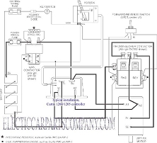 wiring schematic curtis pb 8 pot box throttle small_thumbnail wiring components curtis pb 6 wiring diagram at eliteediting.co