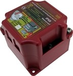 12V or 24V <br> Alternator Open Circuit <br> Protection Device