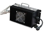 2.2kW / 2200 Watts <br> 24V, 48V, 60V, 72V, 96V, 144V, 288V, 320V, 352V<br>Lithium or Lead-Acid Battery Charger