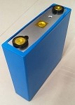 <b>Bright Star 120Ah 3.2V 3C</b><br>Aluminum Encased Battery<br>Lithium LiFePO4<br>>2500 Cycles-Continuous Charge Cycles
