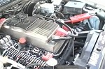 DOING IT RIGHT - PART 1 <br> 2000 CHEVY S10 EV CONVERSION VIDEO  <br> Motor View and Test Drive <br> 13:34