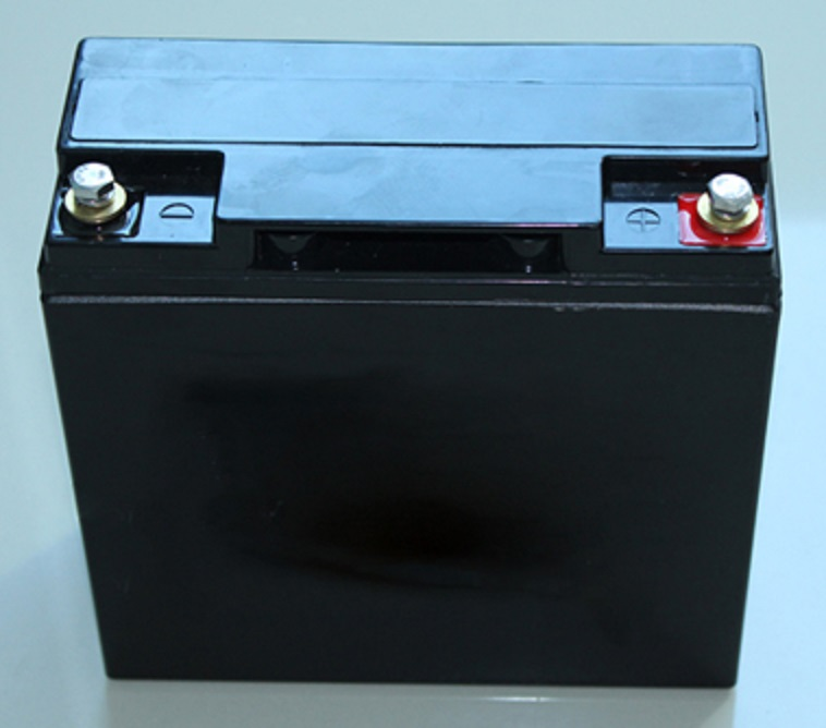 V Ahevlifepo Lithiumbatterypack on Lead Acid Battery Charger Circuit