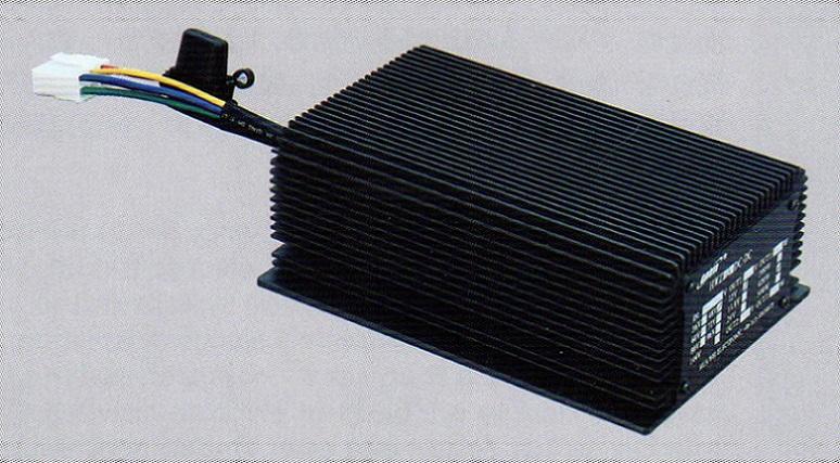 500W 48V-144V Input DC-DC Converter | Electric Car Parts CoElectric Car Parts Company