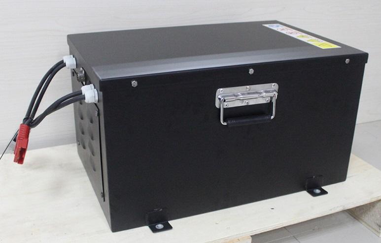 lithium battery 48v 200ah lifepo4 ev golf cart electric car parts company. Black Bedroom Furniture Sets. Home Design Ideas