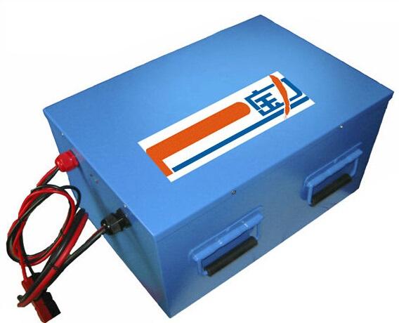 48v 40ah lifepo4 ev golf cart lithium battery on sale. Black Bedroom Furniture Sets. Home Design Ideas