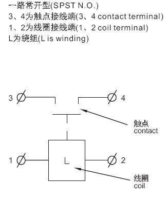 200A 12,000W, 12kW Contactor 12V-1000A, 24V-500A, 48V-250A, 72V-160A on motor contactor wiring diagram, single phase contactor wiring diagram, tecumseh coil wiring diagram, 240 volt contactor wiring diagram, square d contactor wiring diagram, lighting contactor wiring diagram, winch contactor wiring diagram, latching contactor wiring diagram, ac contactor wiring diagram, electrical contactor diagram, reversing contactor wiring diagram, telemecanique contactor wiring diagram, single pole contactor wiring diagram, hvac contactor wiring diagram, 3 phase contactor wiring diagram, magnetic contactor wiring diagram, ignition coil wiring diagram, contactor parts diagram, single phase reversing contactor diagram, generator coil wiring diagram,