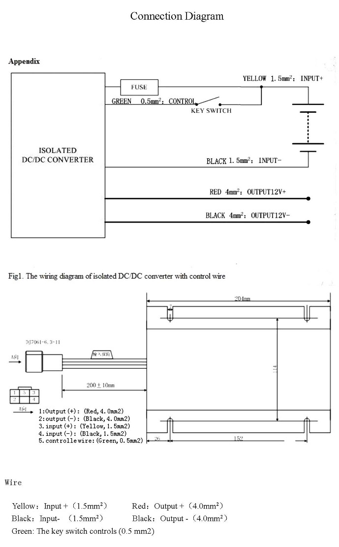 V Battery Wiring Diagram on 36v battery wiring diagram, 12v battery wiring diagram, 24v battery wiring diagram,
