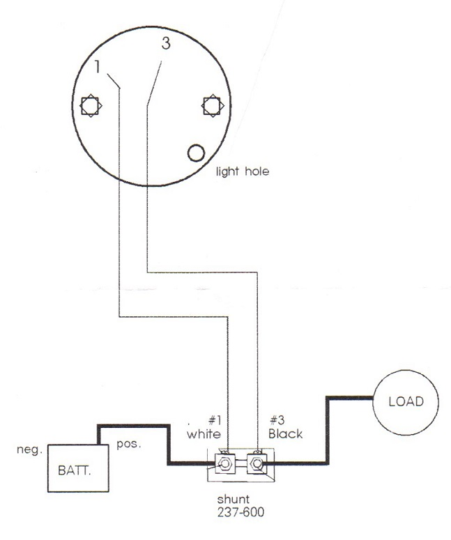 [DIAGRAM_09CH]  DIAGRAM] Wiring Ammeter Diagram FULL Version HD Quality Ammeter Diagram -  M1911A1SCHEMATIC9793.CONCESSIONARIABELOGISENIGALLIA.IT | Car Ammeter Wiring Diagram |  | concessionariabelogisenigallia.it