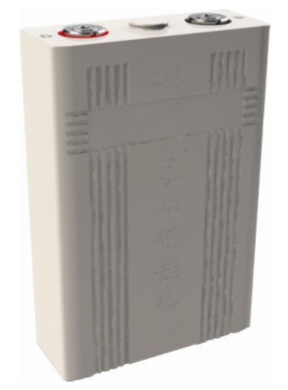 12v 180a Lithium Battery Boat Marine Rv Solar Bank Pack