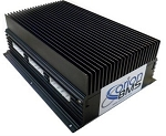 Orion BMS Standard & Up to 180 Cells Extended 0.5-5v <br> USA Stock and Support