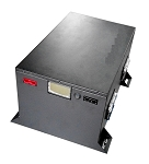 5120 Watts 24V 200Ah<br>EV LiFePO4 Lithium Battery Pack<br>119 Lbs. / 54 Kg