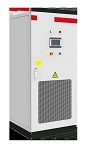 250kW 575A Max Input Current<br>Solar Charge Controller