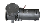 12v DC, 8A <br> Vacuum Pump with Switch <br> 3