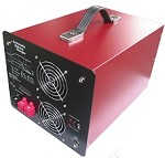 24V 45A <br> Lithium Battery Intelligent Charger <br> LiFePO4 Intelligent Charger <br> CE Certified