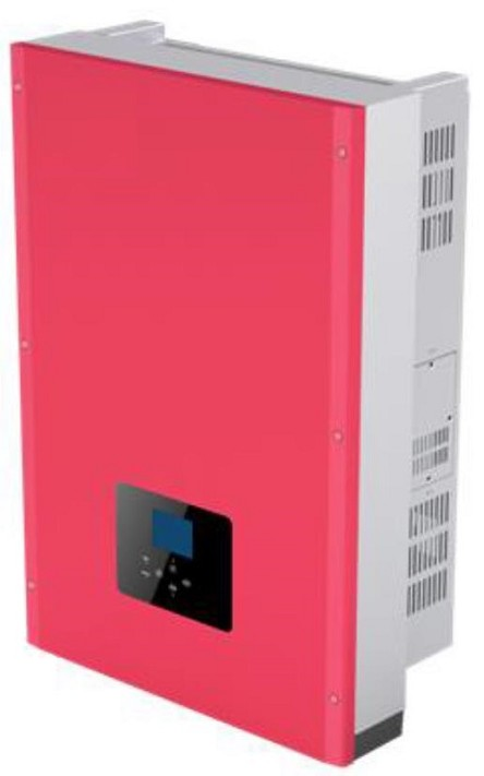<b>20,000 Watts 20kW</b> Energy Storage Package<br>Pure Sine Wave<br>Inverter and Charge Controller<br>3-Phase Grid-Tied<br>Works With Lithium or Lead Acid Batteries<br>Not UL Approved
