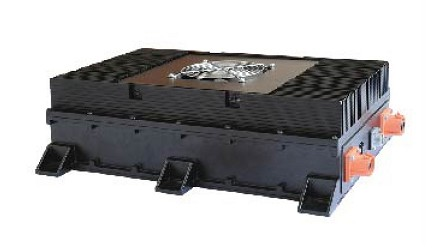 6.6kW / 6600 Watts 24V-710V<br>Lithium or Lead-Acid Battery Charger