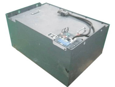 24,000 Watts 24kW 80V 300Ah <br> LiFePO4 Lithium Battery Pack <br> 4000 Cycles