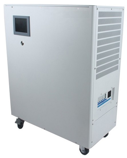 3000 Watts Output <br> Complete Residential, Boat, and <br> Light Commercial <br> Battery Storage Systems <br> With Solar Inverter and Charge Controller <br> Prices Starting at $4,090 <br> See Storage System Model Option for Exact Price