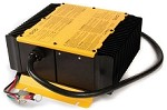.875kW / 875 Watts <br> 36V 21A <br> Lithium* or Lead-Acid Battery Charger <br> USA Stock!