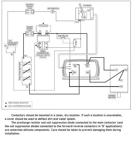 electric heat wiring schematic bombardier electric car wiring schematic ev conversion schematic