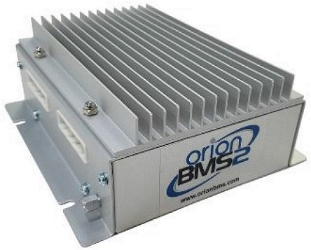 Orion BMS 2 Standard & Up to 180 Cells Extended 0.5-5v<br>USA Stock and Support