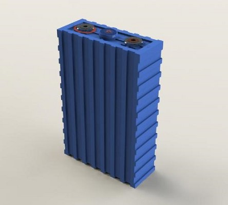 200Ah, 3.2V<br>SE200AHA<br>CALB EV Lithium LiFePO4 Cell Batteries<br>USA Stock!