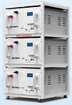 14,400 Watts 14.4kW 48V 300Ah<br>Energy Storage System