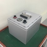 24V 100Ah LiFePO4 Lithium Battery Pack<br>Can Be Paralleled<br>5 Year Factory Warranty